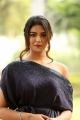 Madhanam Movie Heroine Bhavana Rao Pictures