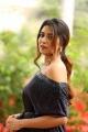 Actress Bhavana Rao Pictures @ Madhanam Movie Trailer Release