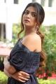 Madhanam Movie Actress Bhavana Rao Pictures
