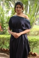 Actress Bhavana Rao Pictures @ Madhanam Movie Trailer Launch