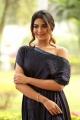 Telugu Actress Bhavana Rao Pictures @ Madhanam Trailer Launch