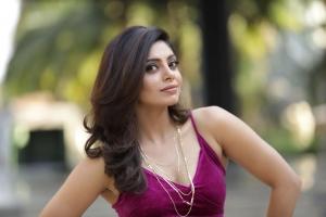 Actress Bhavana Rao New Photoshoot Stills