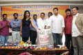 Bhavya Cements Launch Stills