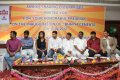Bhavya Cements Launch in Chennai