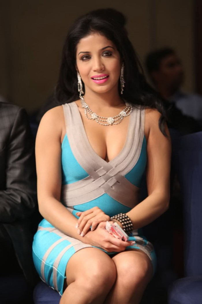 Indian desi naked telugu wife hd 1080p - 2 10