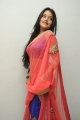 Bhavya Sri Hot Stills at Prema Ledani Movie Audio Release