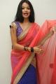 Bhavya Sri Hot Stills at Prema Ledani Audio Release