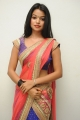 Bhavya Sri Hot Stills at Prema Ledani Audio Launch