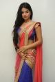 Bhavya Sri Hot Stills at Prema Ledani Movie Audio Launch