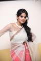 Actress Bhavya Sri Latest Hot Images