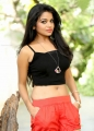 Andamaina Maya Movie Actress Bhavya Sri Pictures