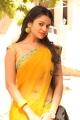 Actress Bhavya Sri Pictures in Andamaina Maya Movie