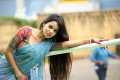 Actress Bhavya Sri in Langa Voni Photos