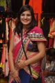 Bhavya Sri launches Trendz Lifestyle Exhibition @ Taj Krishna