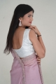 Software Blues Movie Actress Bhawna Choudhary Photos