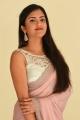 Actress Bhawna Choudhary New Photos @ Software Blues Press Meet