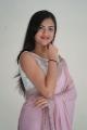 Actress Bhawna Choudhary Photos @ Software Blues Press Meet