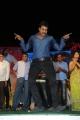 Actor Sunil @ Bheemavaram Bullodu Movie Audio Release Photos
