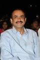 D.Suresh Babu @ Bheemavaram Bullodu Movie Audio Release Photos