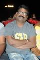 Chandrabose @ Bheemavaram Bullodu Movie Audio Release Photos