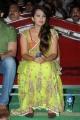 Actress Ester Noronha @ Bheemavaram Bullodu Movie Audio Release Photos