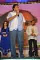 Jayaprakash Reddy @ Bheemavaram Bullodu Movie Audio Release Photos