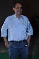 Producer D.Suresh Babu @ Bheemavaram Bullodu Movie Press Meet Stills