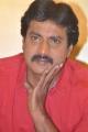 Actor Sunil @ Bheemavaram Bullodu Movie Press Meet Stills