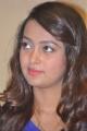 Actress Ester Noronha @ Bheemavaram Bullodu Movie Press Meet Stills