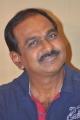 Director Uday Shankar @ Bheemavaram Bullodu Movie Press Meet Stills
