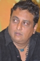 Bheemavaram Bullodu Movie Press Meet Stills