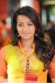 Actress Ester Noronha in Bheemavaram Bullodu Movie Stills