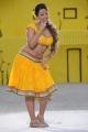 Actress Ester Noronha in Bheemavaram Bullodu Telugu Movie Stills