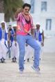 Actor Sunil in Bheemavaram Bullodu Telugu Movie Stills