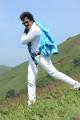 Telugu Actor Sunil in Bheemavaram Bullodu Movie Stills