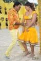 Sunil, Ester Noronha in Bheemavaram Bullodu Movie Stills