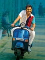 Actor Nithin in Bheeshma Movie Images HD