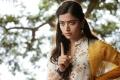 Actress Rashmika Mandanna n Bheeshma Movie Images HD