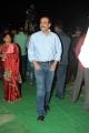 D.Suresh Babu @ Bhimavaram Bullodu Movie Audio Launch Stills