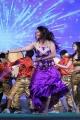 Bhimavaram Bullodu Movie Audio Launch Stills
