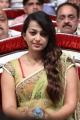 Actress Ester Noronha @ Bhimavaram Bullodu Movie Audio Launch Stills