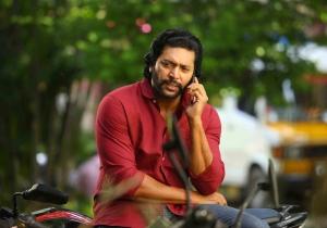 Hero Jayam Ravi in Bhoomi Movie Images HD