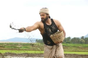 Jayam Ravi in Bhoomi Movie Images HD
