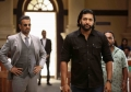 Ronit Roy, Jayam Ravi in Bhoomi Movie Images HD