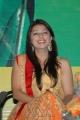 Gorgeous Bhumika Chawla Photos at April Fool Audio Release