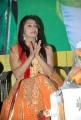 Bhumika Chawla Cute Photos at April Fool Audio Release