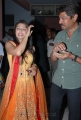 Bhumika Chawla New Photos at April Fool Audio Release
