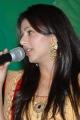 Bhumika Chawla New Photos at April Fool Audio Launch
