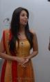 Bhumika Chawla Gorgeous Photos at April Fool Music Launch