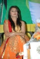 Gorgeous Bhumika Chawla Photos at April Fool Audio Launch
